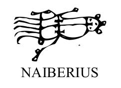 Sigil Naiberius