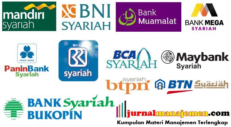 2021: KINERJA BANK SYARIAH DI INDONESIA