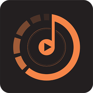 ET Music Player Pro v2019.4.3 [Paid]