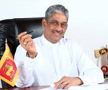 Petition against Sarath Fonseka's appointment as MP dismissed
