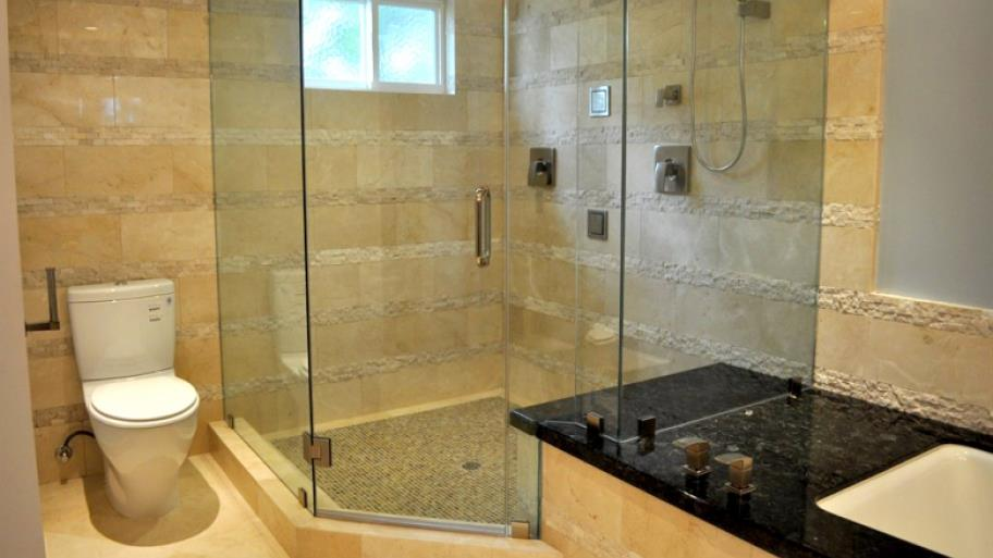 shower door best cleaner for glass shower doors custom cut wall mirrors shower door cleaner