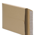 C4 Gusset Envelope