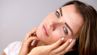 4 bahan utama skincare anti aging