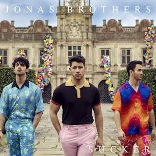 Jonas Brothers photos