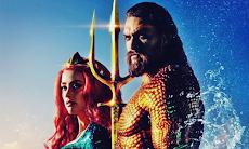 Biodata Jason Momoa Si Hero Aquaman Jadi Pria Tertampan di Dunia, 2019?