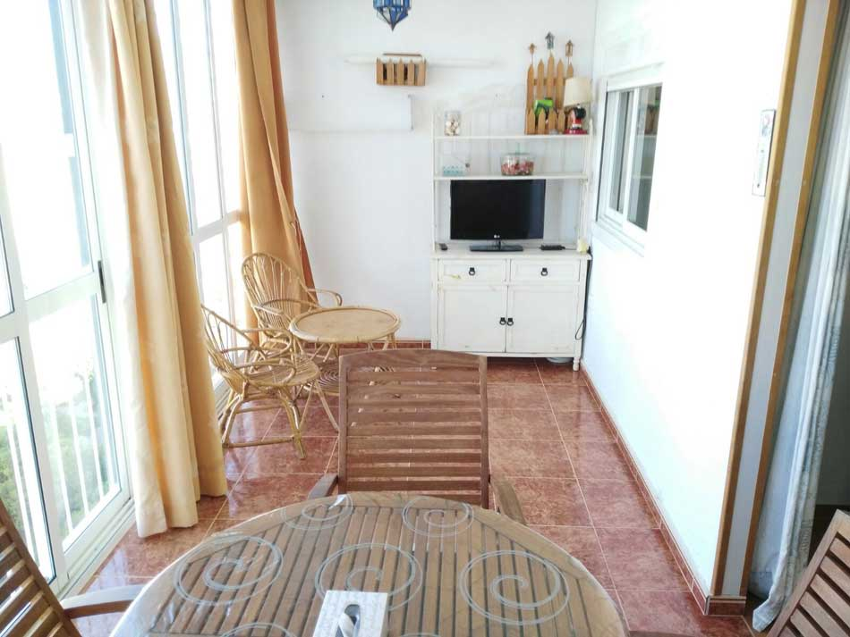 apartamento en venta benicasim calle bisbe serra terraza2