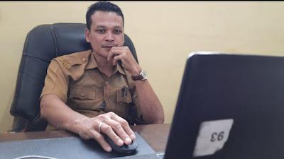 Tahun Ini, Disdikbud Aceh Singkil Targetkan 40 PAUD Dinegerikan