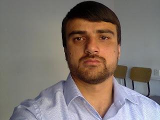 Namiq Suzi Məddah - Gözlərin