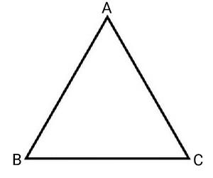 macam+macam+segitiga