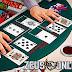 Sejarah Munculnya Game Poker