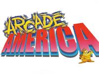https://collectionchamber.blogspot.com/p/arcade-america.html