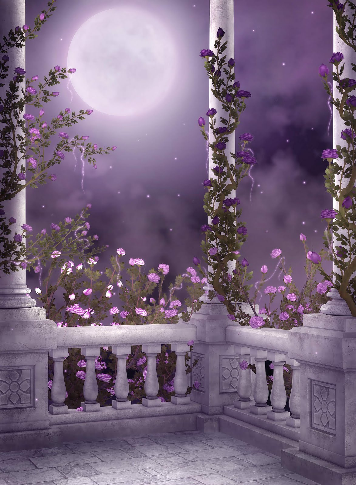 Animated Nature Wallpapers Free Download Beautiful Gothic Free Pc Wallpapers
