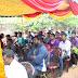 டெலோவின் மட்டக்களப்பு மாவட்டத்திற்கான இளைஞர்கள் அமைப்பு