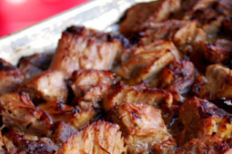 Yummy!!! Authentic Pork Carnitas - Mexican Slow Cooked Pulled Pork #Dinner