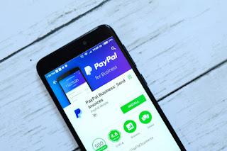 21 مليون BTC: كيف يبرز المستخدمون النشطون في PayPal ندرة Bitcoin Digital