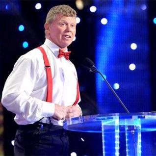 Bob Backlund age, wwe, wrestler, chicken wing, wiki, biography