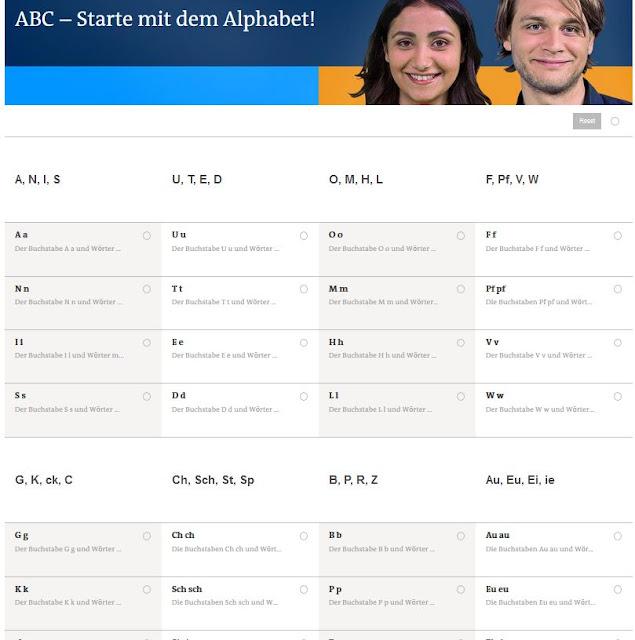 https://learngerman.dw.com/de/abc-starte-mit-dem-alphabet/c-39142095