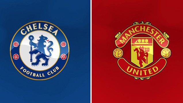 Chelsea vs Manchester United Full Match & Highlights 5 November 2017