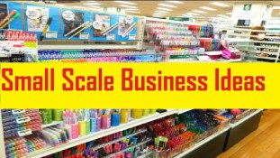 36 Small Scale Business Ideas for You To Make Money in Nigeria