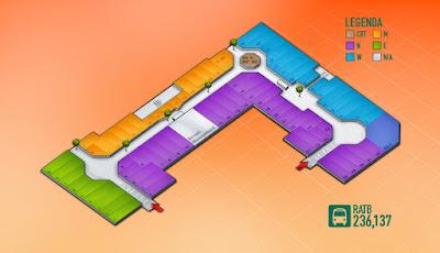 schema fasion house