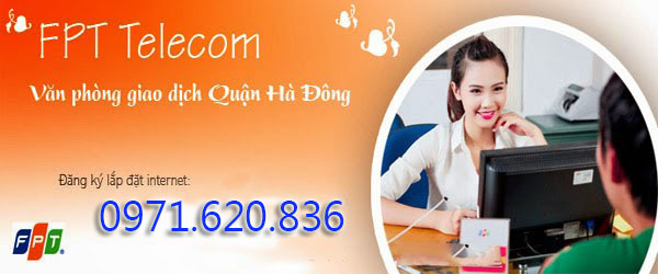 Đăng Ký Internet FPT Phường Nguyễn Trãi