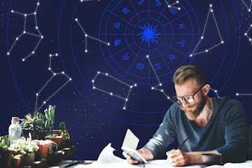 Мужской гороскоп на 2021 год Белого Быка для всех знаков зодиака