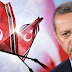 Presiden Turki Bangga, Aceh Satu satunya Profinsi Tanpa Aksi 1000 Lilin Untuk Ahok
