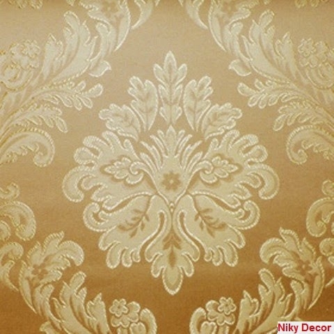 Stofa-tapiterie-mobila-canapele-Prynces-_7y03_521
