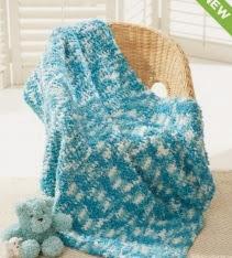 www.yarnspirations.com/pattern/crochet/baby-blanket-6