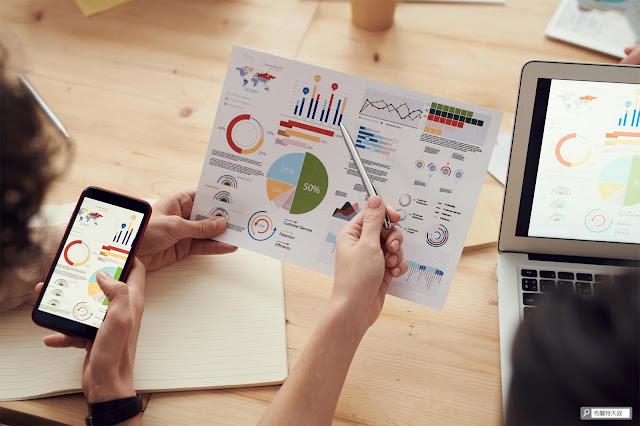 【行銷手札】短網址服務推薦,縮短網址、流量分析一次搞定 - 透過短網址服務,能有效分析網站流量、數位廣告成效
