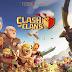 Download Clash of Clans v9.434.31 Mod Apk (Mod Unlimited Money)
