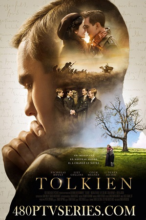 Download Tolkien (2019) 1GB Full Hindi Dual Audio Movie Download 720p Bluray Free Watch Online Full Movie Download Worldfree4u 9xmovies