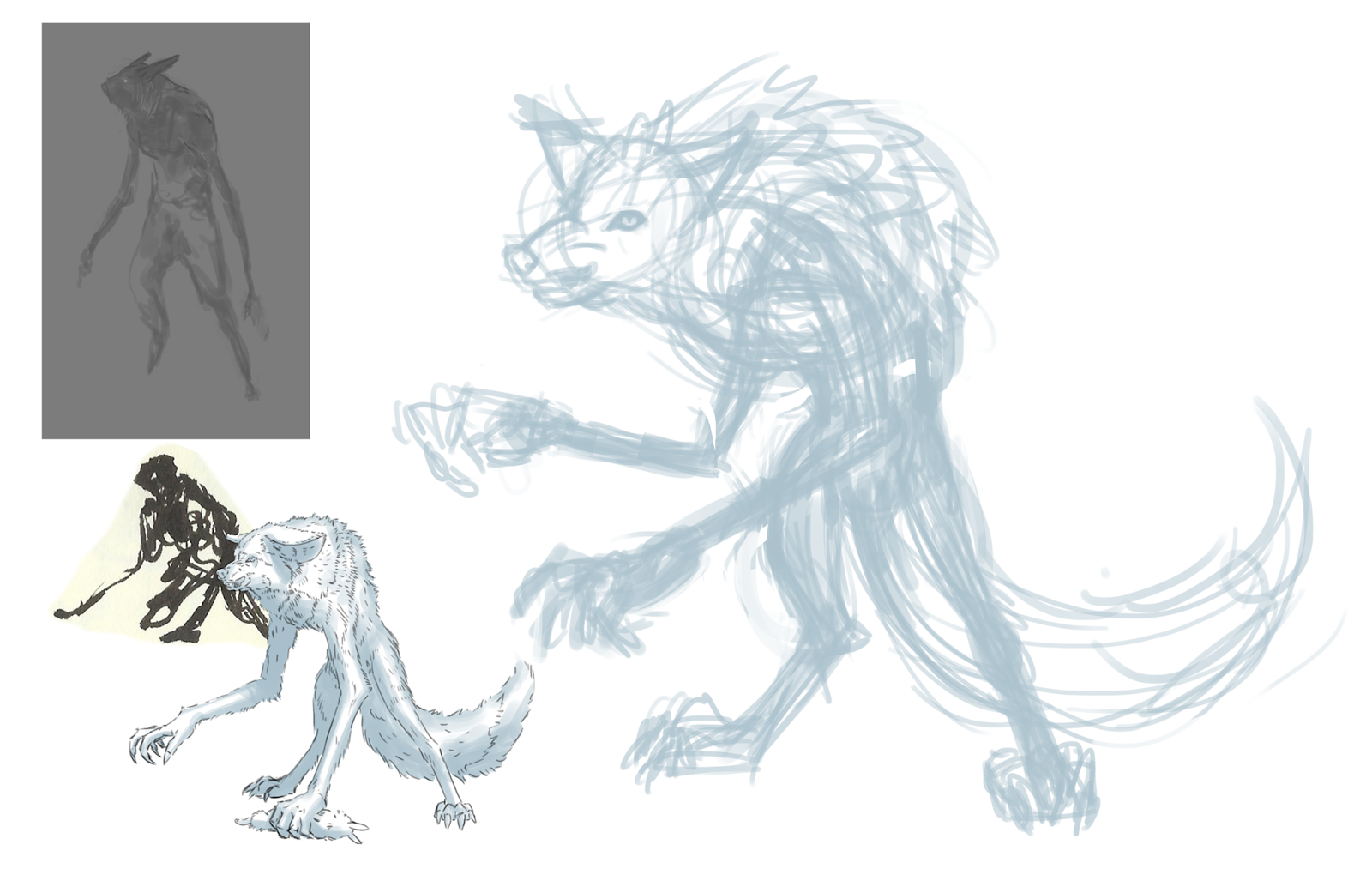 [Image: 2017_05_10_werewolf2.png]