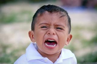 Cara Mendidik Anak Agar Mandiri Dan Tidak Cengeng