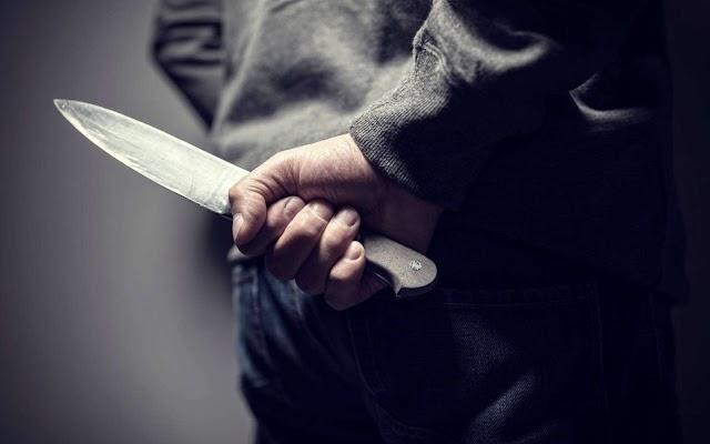 Féltékenységből ölte meg saját nagyapját egy férfi
