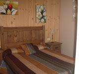 casa en venta calle jerica almazora  dormitorio1