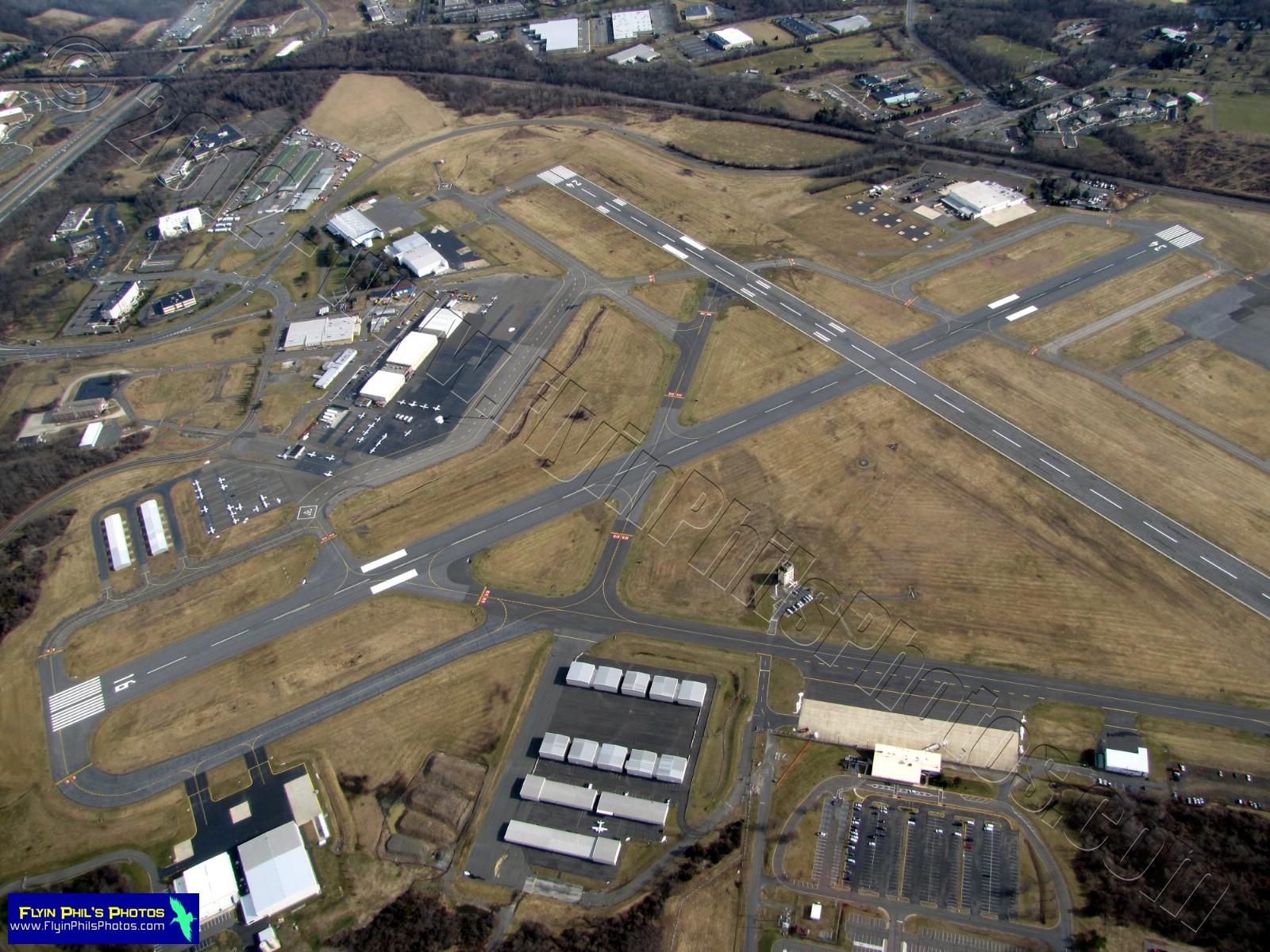 Trenton mercer airport parking : Best hotel in boston ma