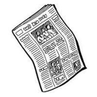 El blog de retalls de premsa i programes de La Pobla