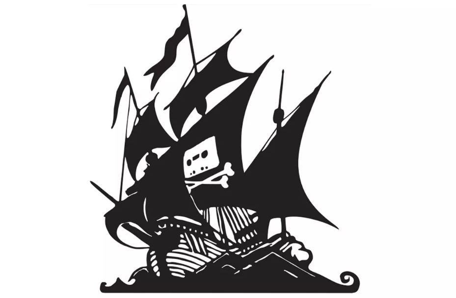 The Pirate Bay Moves to a Brand New Anonymous Onion Domain