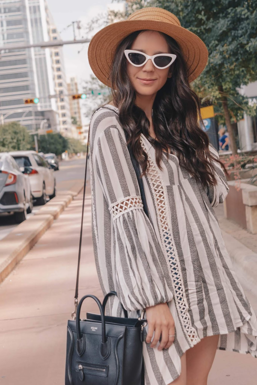 Best Casual Summer Outfits
