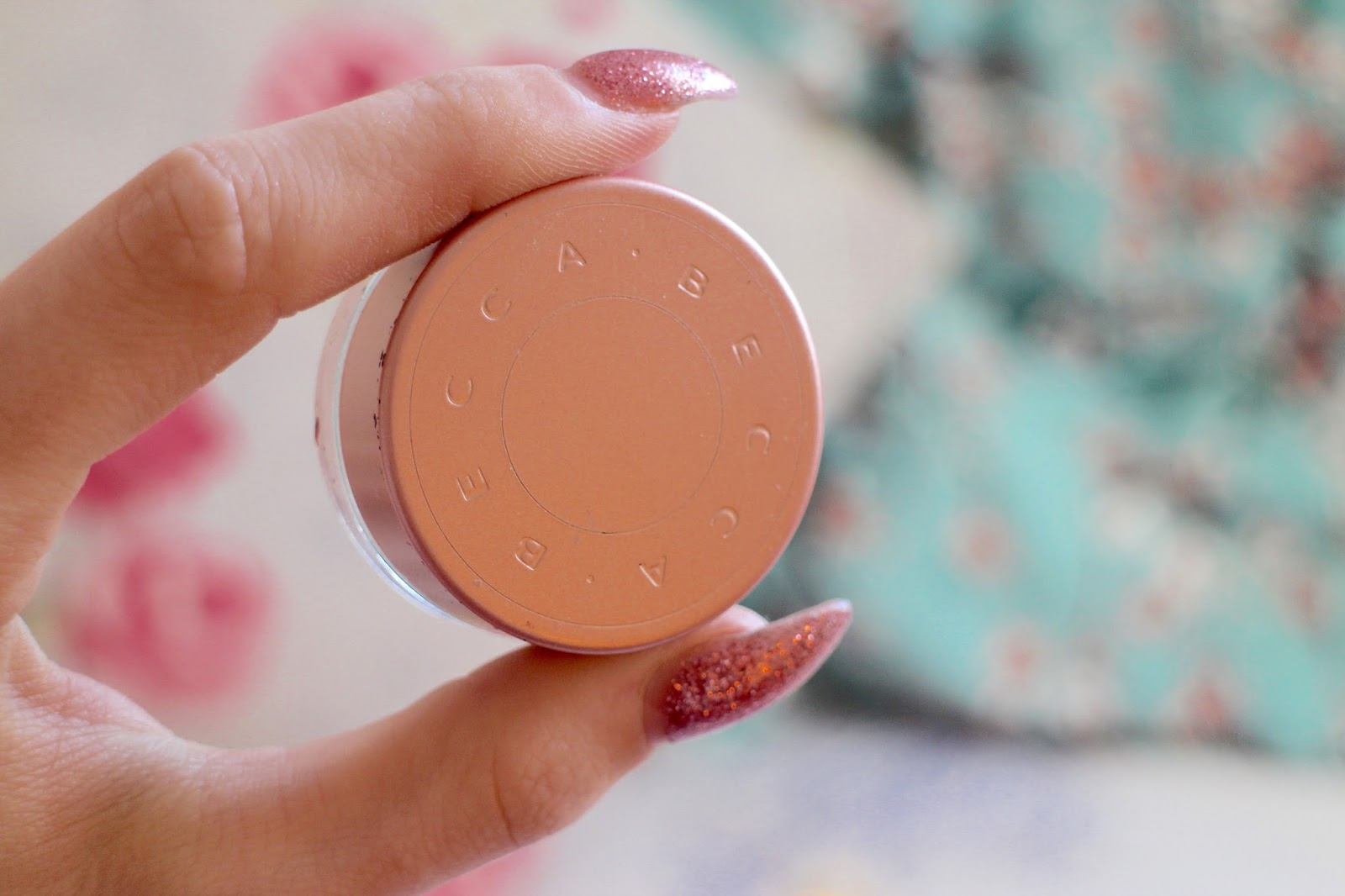 becca cosmetics eye brightener