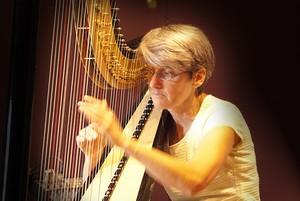 Catherine Baudichet
