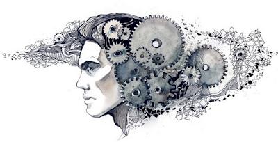 Pengertian Paradigma Dan Penjelasan Menurut Para Ahli