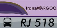 https://www.onibusdorio.com.br/p/rj-518-transmargoo-fretamento-e-turismo.html