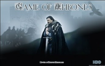 7 Best Character of The Game of Thrones