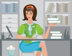 job-etudiant-vacataire-bibliotheque