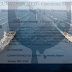Wikileaks: σχεδιασμός στρατιωτικών επιχειρήσεων της ΕΕ κατά των προσφυγικών ροών