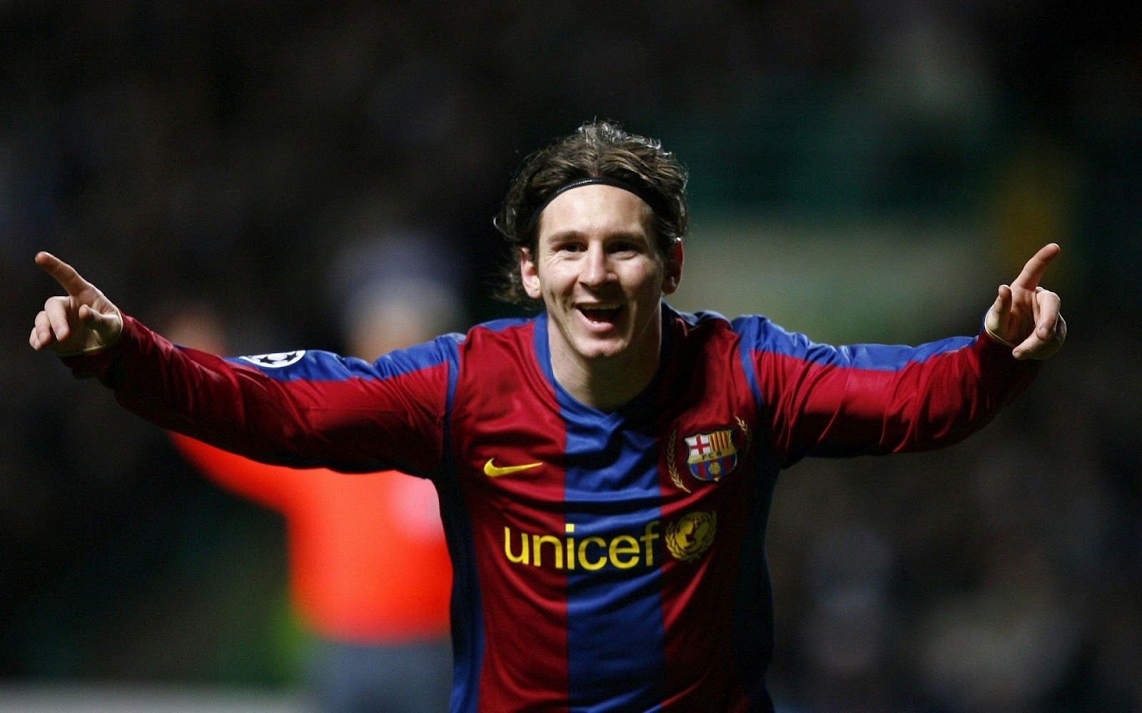 download hd lionel messi wallpapers ~ the incredible world of photos