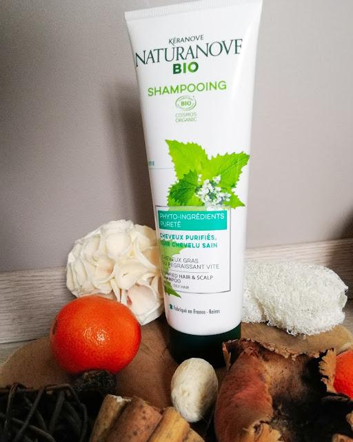 shampoing-naturanove-aux-orties-pour-purifier-rends-les-cheveux-souples-brillant