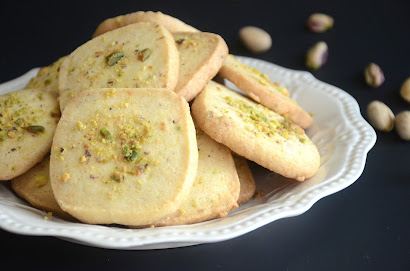eggless cookies biscuits